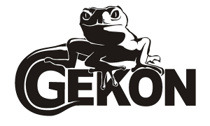 gekon